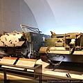 IMG_20200901_105816 英國造牛津MKI裝甲運兵車+加拿大造黃蜂MKII C噴火行通用運兵車.jpg