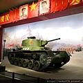 IMG_20200901_110017 功臣號坦克-日本造九七改中型坦克.jpg