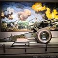 IMG_20200901_110514 美國造M1式155釐米榴彈炮.jpg