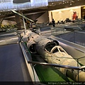 IMG_20200901_111307 美國造U-2高空偵察機殘骸.jpg