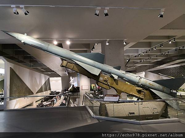 IMG_20200901_111616 中國造紅旗二號地空導彈.jpg