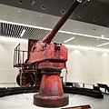 IMG_20200901_111826 德國造克虜伯120釐米要塞炮.jpg