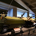 IMG_20200901_112034 中國造1970年式130釐米履帶自行火箭炮.jpg