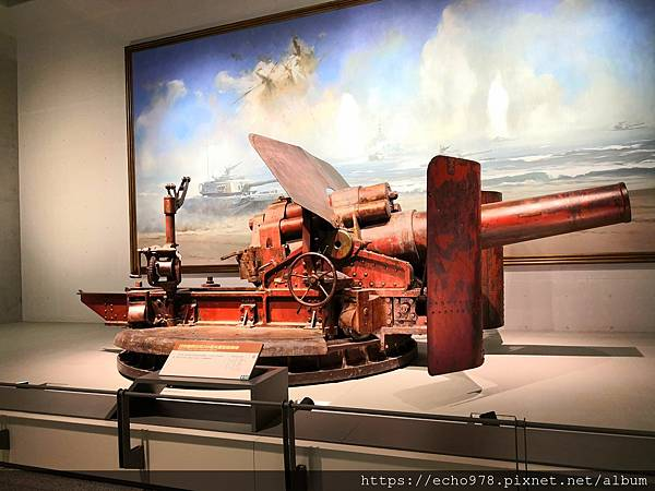 IMG_20200901_112154 日本造四五式240釐米重型榴彈炮.jpg