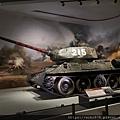IMG_20200901_112225 英雄的215號坦克-蘇聯造T34-85中型坦克.jpg