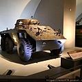 IMG_20200901_112303 美國造M8獵犬輪式裝甲車.jpg