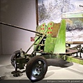 IMG_20200901_113250 蘇聯造M1939式37毫米高射炮.jpg