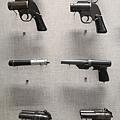 IMG_20200901_115007 美國造雷明頓MKIII式22釐米信號槍.jpg