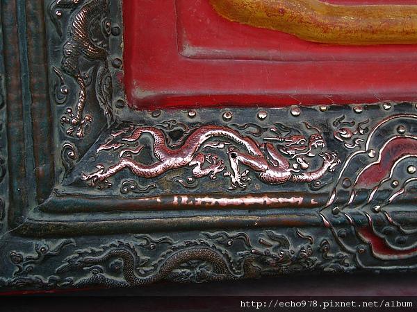 太和殿門窗雕飾-1.JPG