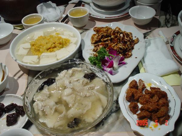 上海功德林餐廳-4.JPG
