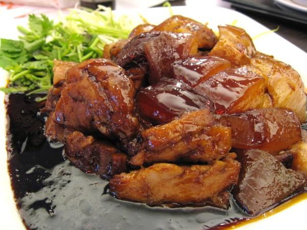 東坡肉.jpg