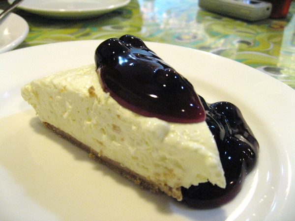 Blueberry Cheesecake.jpg