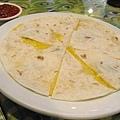 墨西哥軟餅佐Salsa 醬.jpg