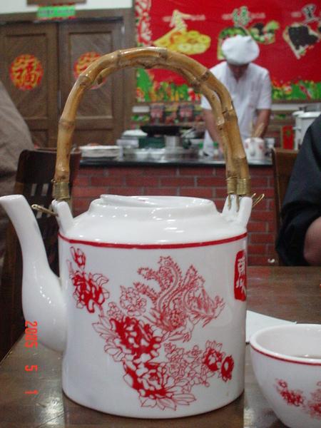 上海東北人餐廳-3.JPG
