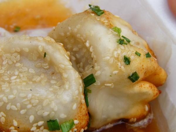 上海小吃-小楊生煎包2.JPG