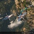 800px-Flying.jpg