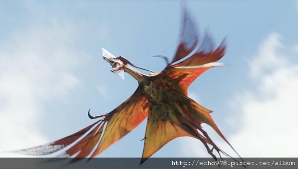800px-Great-leonopteryx.jpg