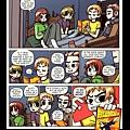 scott_pilgrim_promo_comic.jpg