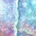 5-year-old-painter-autism-iris-grace-5.jpg