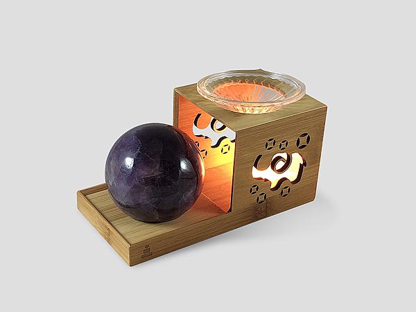 水晶球-精油盤-蠟燭意象(IMG_1686).png