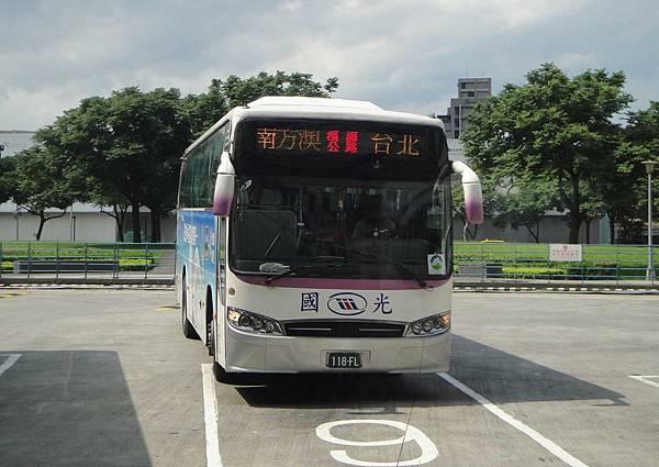 DSC01592a.JPG