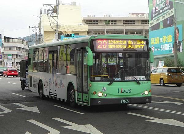 DSC08231a.JPG