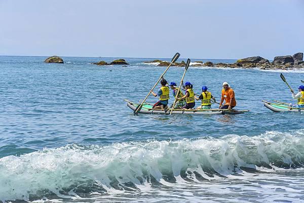 103年5月25日海洋生態一日探索試遊程1 (536)_1