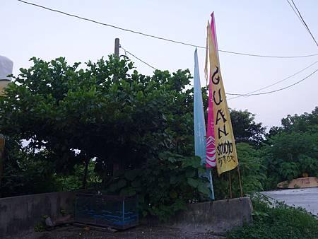 DSC05802.jpg