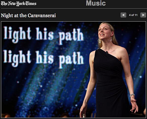 Screen shot 2011-06-14 at 11.55.51 PM.png