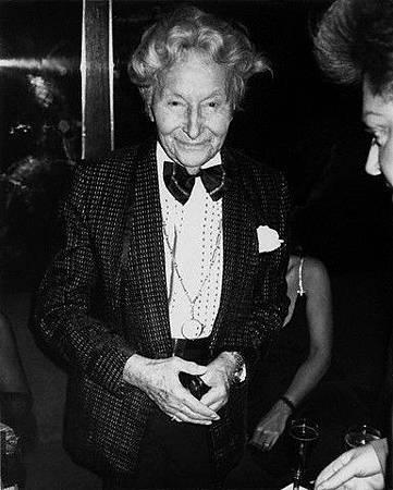 1985_Erte_Andy Warhol.jpg