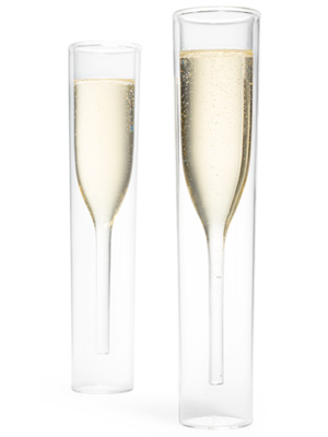 rby-inside-out-champagne-flutes-moma-store-mdn-53707752.jpg