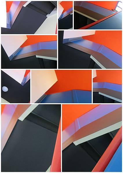 2012_0525_Bauhaus3