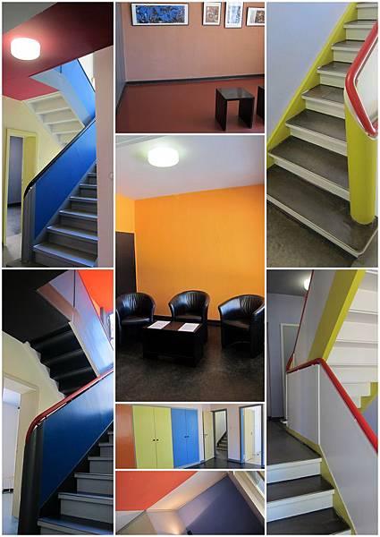 2012_0525_Bauhaus2