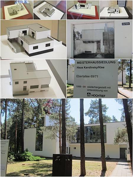 2012_0525_Bauhaus1