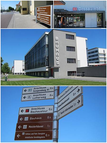2012_0525_Bauhaus