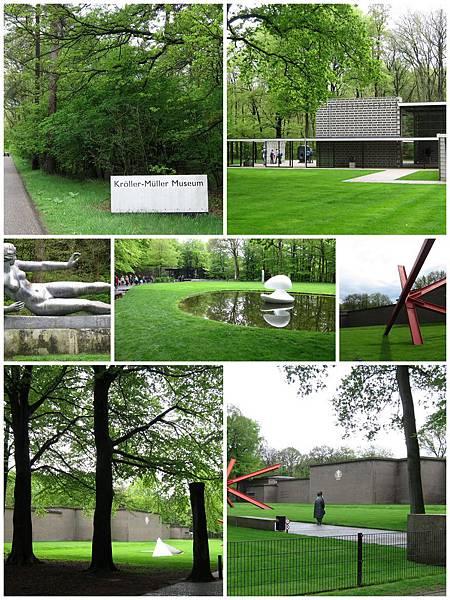 2012_0510_Kroller_Muller_Museum3