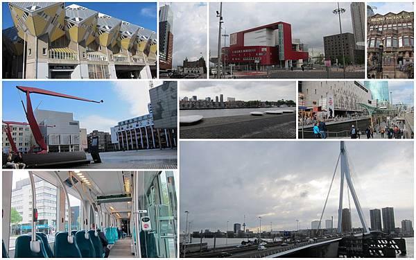 2012_0511_Rotterdam1