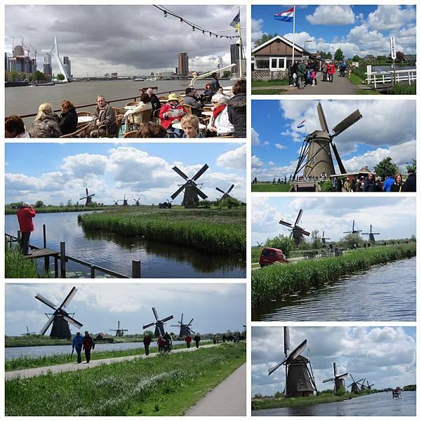 2012_0511_Rotterdam5