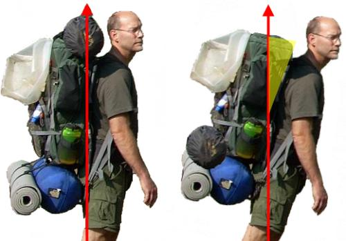 backpacklean