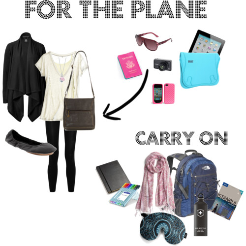 for-the-plane1