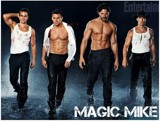 watch-magic-mike-full-movie-online11
