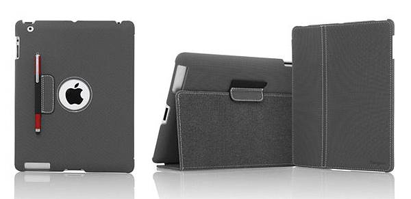 Targus Slim Case