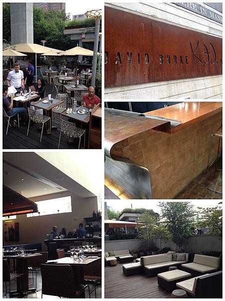 2012_08_21_David_Burke_Kitchen