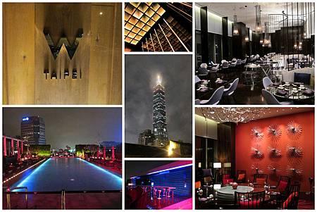 2012_10_30_W_Hotel