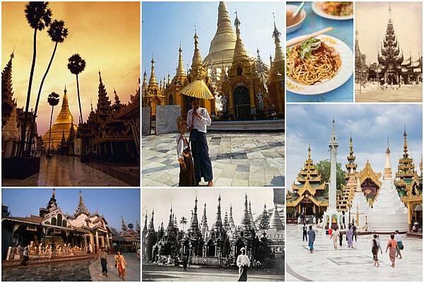 Myanmar1
