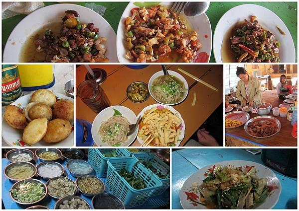 Burma Food3