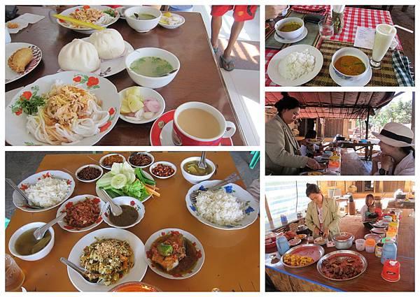 Burma Food1
