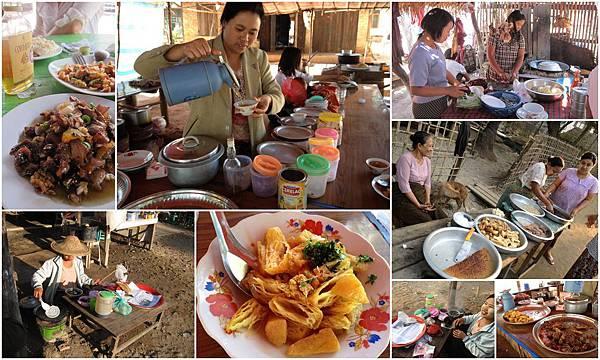 Burma Food4