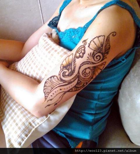 my_arm