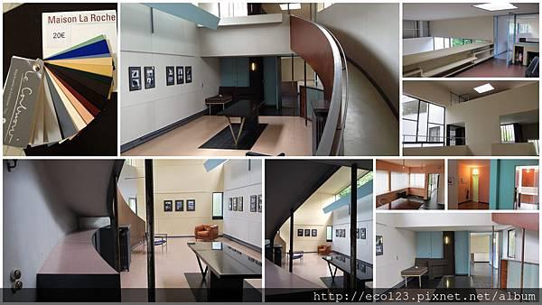 2012_05_18_Corbusier1